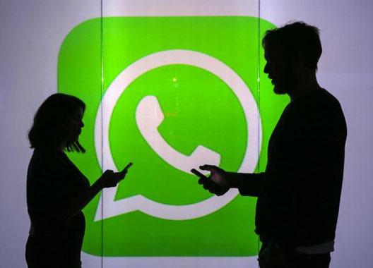 concentrados-en-whatsapp-Dataprius