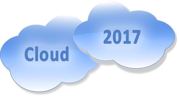 la-nube-2017-Dataprius