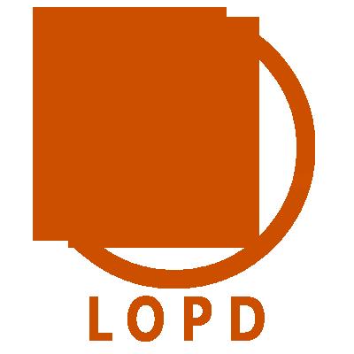 problemas LOPD