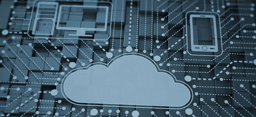 nube-cloud-Dataprius