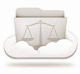 cloud LOPD
