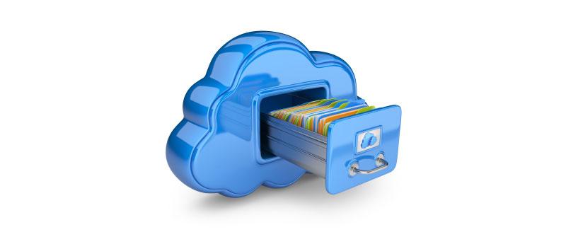 integraciones complicadas en la nube