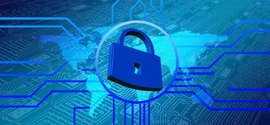 ciberataques ransomware