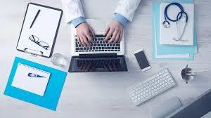 Gestión de archivos de ensayos clínicos con Dataprius