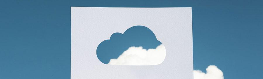 imagen cloud