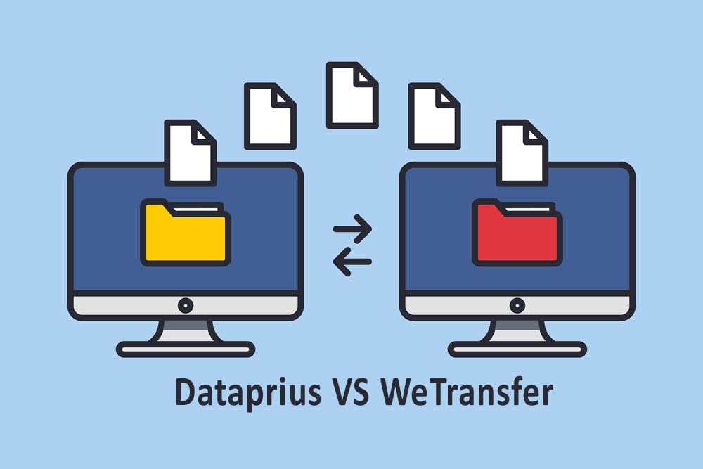 wetransfer-vs-dataprius