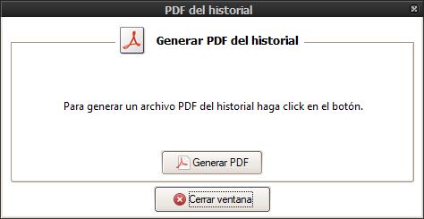 generar-pdf-historial-acciones