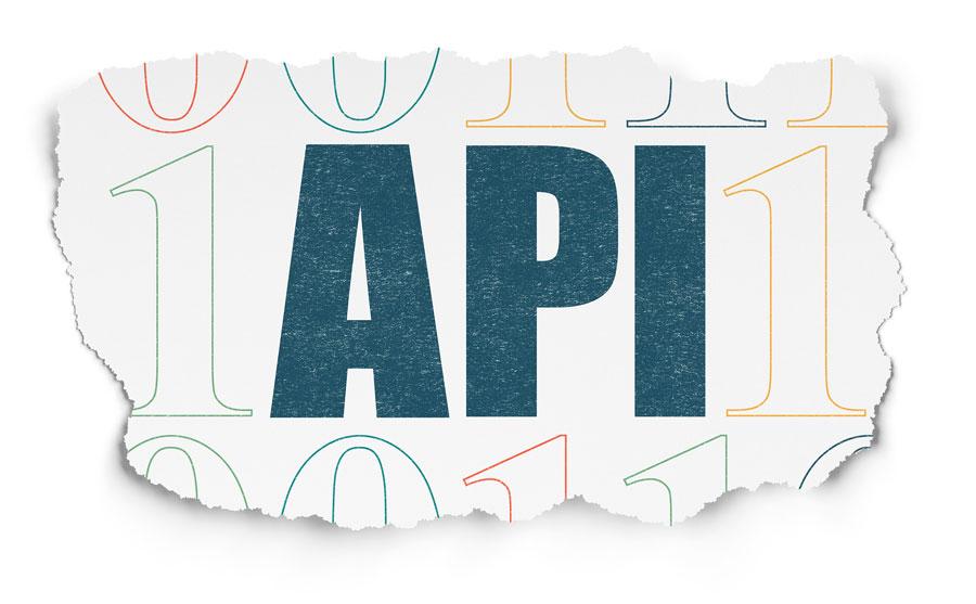 Ilustración API