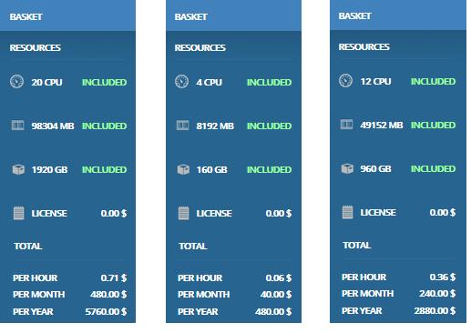 calculadora-servidores-cloud
