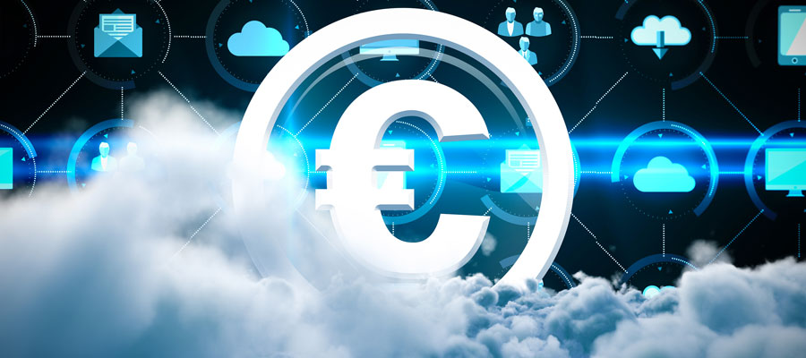 Costes cloud computing