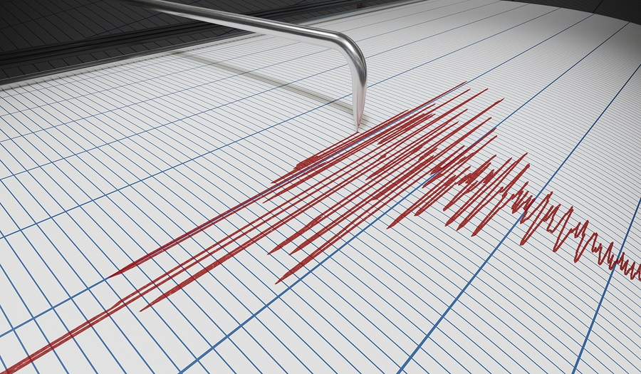 mexico-terromoto-sismografo