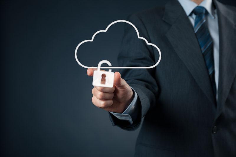 Seguridad privacidad en la nube