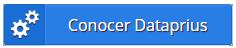 Conocer dataprius Intranet de archivos en cloud.